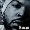 Rutran avatar