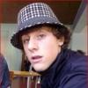 soulbreaker avatar