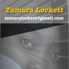 Tamara3D avatar