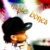 Nique Bones avatar