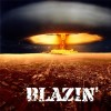 VK-theMovement avatar