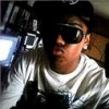 dOUGhbOy_619 avatar