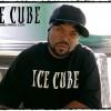 icecube911 avatar
