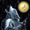 Nahuatl69 avatar