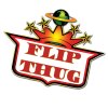 Flip Thug avatar