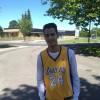 Kenan avatar