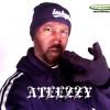 ATEEZZY avatar