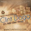 ClintDogg avatar