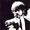 Jules Winnfield avatar