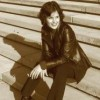 Martha35 avatar