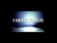 Trailer - 3 Videos