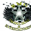 BMG Productions & Ent./BMG Records avatar
