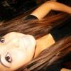 Stephanie56 avatar