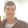 salihsezerr avatar