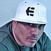 ROCK E avatar