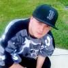Dustin978 avatar