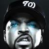 abraheem avatar