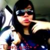*A-Khidd dOPE™ avatar