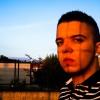 Kelam360 avatar