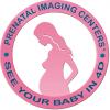 PrenatalImaging avatar