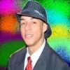 gl10 avatar