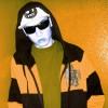 MELODiKAL BEAT avatar