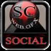 SCWEBGFX avatar
