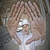 LUBY562 avatar