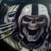 gangsta brazil avatar