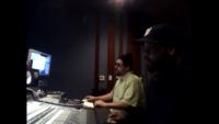 Ice Cube Interactive