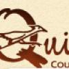 LaQuintaCClub avatar