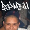 djambou avatar