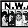 NWA all the way avatar