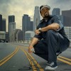 ice cube-fan avatar