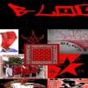 Gangsta B-Locc avatar