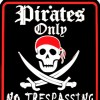 piratax3 avatar