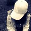 xBlacKDreamSx avatar