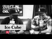 DJ Skee XM Radio 9.26.10