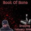T-Bone avatar