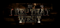 Video Preview - I Rep That West
