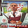 THE MEATMAN avatar
