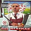 THE MEATMAN avatar