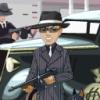 Lil Rodge avatar