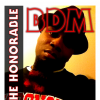 The Honorable BDM avatar