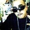 Sapito Loco avatar