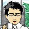 groomad49 avatar