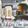 Lil Dos The Yungboss avatar