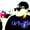 UrBoyEddie avatar
