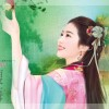 megyoung03 avatar