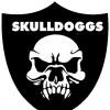 skulldogg avatar